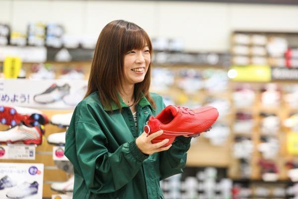 ゴルフ5 イオンタウン磐田店の画像・写真